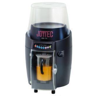 0000359_joytec-sb-7x-ice-shaver-blender