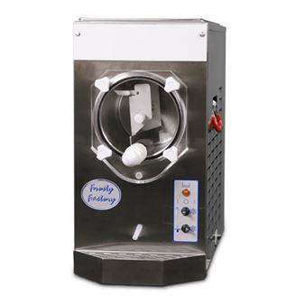 0001054_frosty-factory-113a-high-volume-frozen-beverage-machine_328